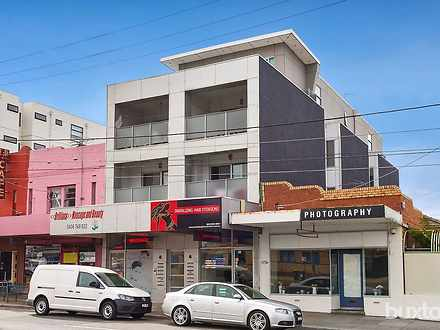 8/463 South Road, Bentleigh 3204, VIC Apartment Photo
