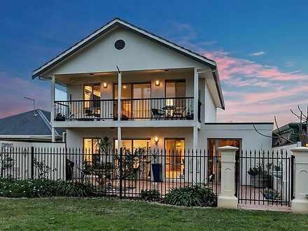 5 Formby Crescent, Port Adelaide 5015, SA House Photo