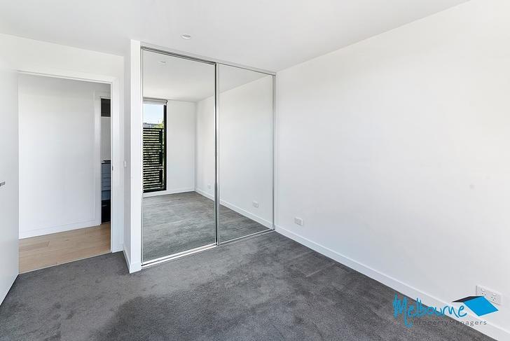202/10 Bromham Place, Richmond 3121, VIC Apartment Photo
