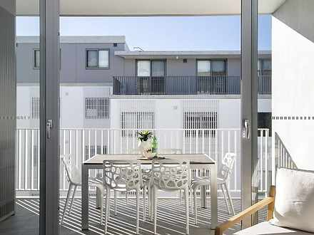 343/801-807 New Canterbury Road, Dulwich Hill 2203, NSW Apartment Photo