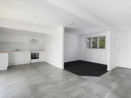 27A Beryl Street, Coffs Harbour 2450, NSW Villa Photo