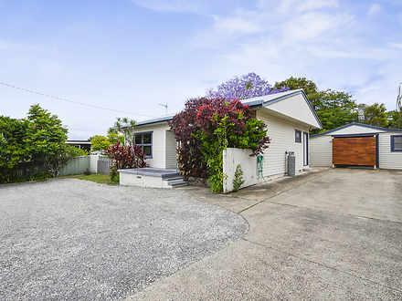 27 Beryl Street, Coffs Harbour 2450, NSW House Photo