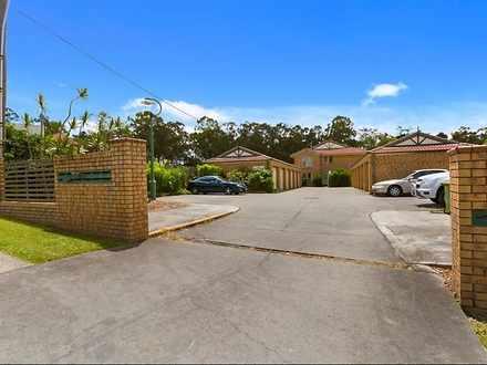12/35 Queen Street, Goodna 4300, QLD Townhouse Photo