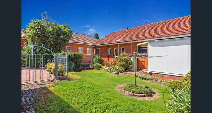 17 Livingstone Street, Burwood 2134, NSW House Photo
