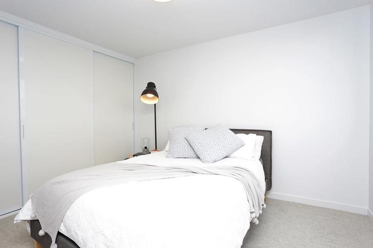719/1 Ascot Vale Road, Flemington 3031, VIC Apartment Photo