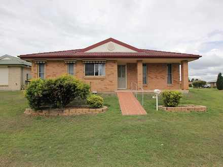 13A Turin Terrace, Rutherford 2320, NSW House Photo