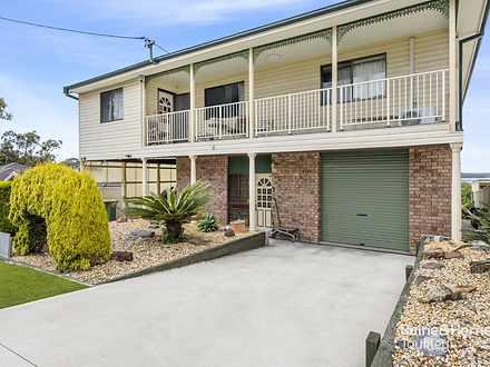 6 West Kahala Avenue, Budgewoi 2262, NSW House Photo