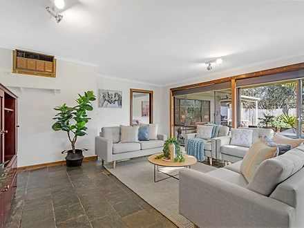 26 Gladys Street, Clarence Gardens 5039, SA House Photo