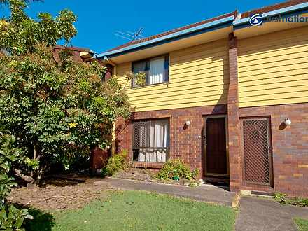 13/138 Fryar Road, Eagleby 4207, QLD Townhouse Photo