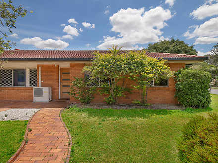 1 Chancery Street, Eight Mile Plains 4113, QLD Other Photo