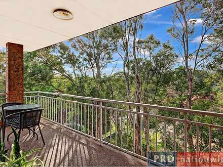 10/5-7 Graham Road, Narwee 2209, NSW Unit Photo