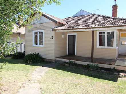585 Argyle Street, Moss Vale 2577, NSW Unit Photo