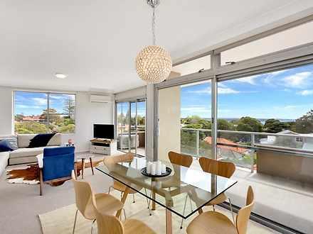 4A/13-17 Bellevue Road, Bellevue Hill 2023, NSW Apartment Photo