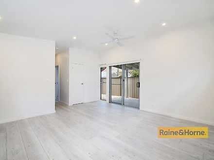 1A Dwyer Street, Woy Woy 2256, NSW House Photo