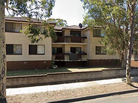 14/74-78 St Hilliers Road, Auburn 2144, NSW Unit Photo
