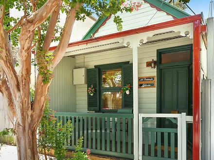 138 Simmons Street, Newtown 2042, NSW House Photo