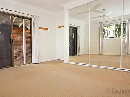53A Thompson Street, Gladesville 2111, NSW House Photo