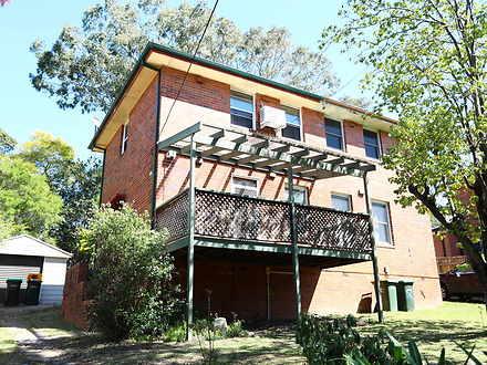 109 Moffatts Drive, Dundas Valley 2117, NSW Duplex_semi Photo