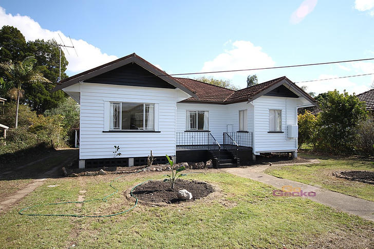 22 Parker Avenue, Northgate 4013, QLD House Photo