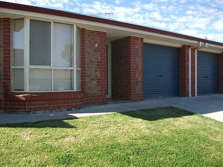 18/57 Cottage Lane, Hackham 5163, SA House Photo