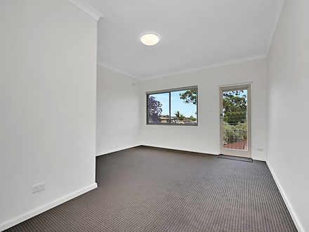 8/377 Liverpool Road, Strathfield 2135, NSW House Photo