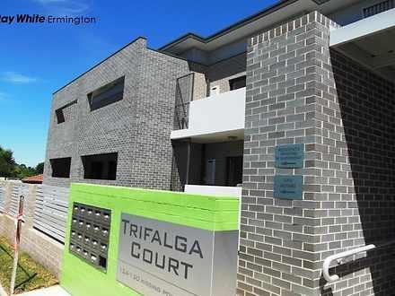 18/ 124-130 Kissing Point Road, Dundas 2117, NSW Unit Photo