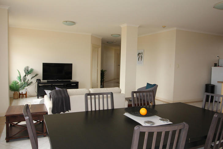 3007/7 Lake Terrace West, Mount Gambier 5290, SA Apartment Photo