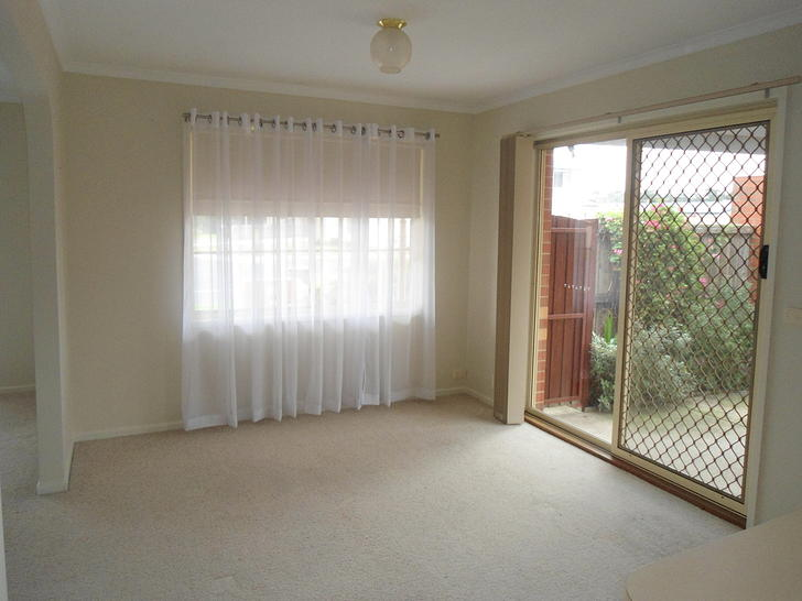 1/52 Hindle Street, Grovedale 3216, VIC Unit Photo
