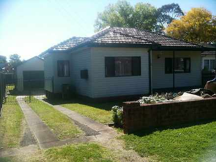 80 Cardwell Road, Canley Vale 2166, NSW House Photo