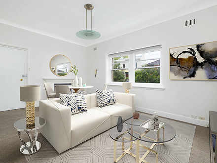 1/212 Blues Point Road, North Sydney 2060, NSW Apartment Photo