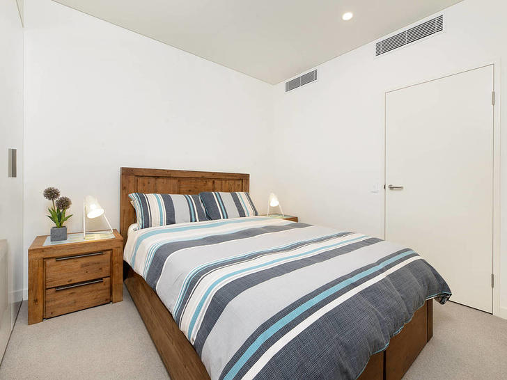 414/150 Pacific Highway, North Sydney 2060, NSW Apartment Photo