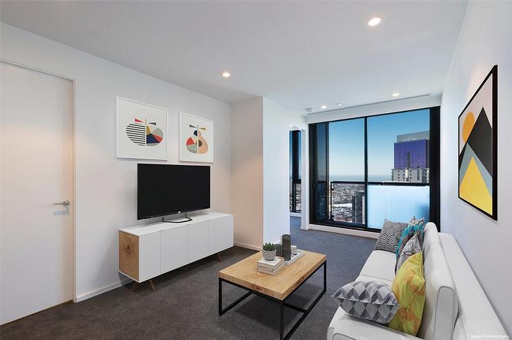 2304/1 Balston Street, Southbank 3006, VIC Apartment Photo