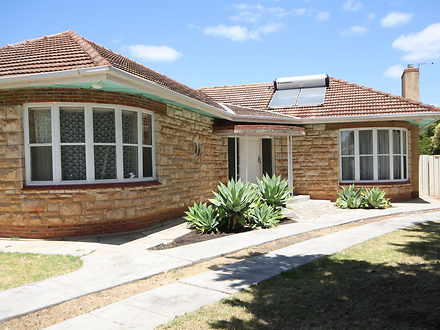 25 Dorene Street, St Marys 5042, SA House Photo