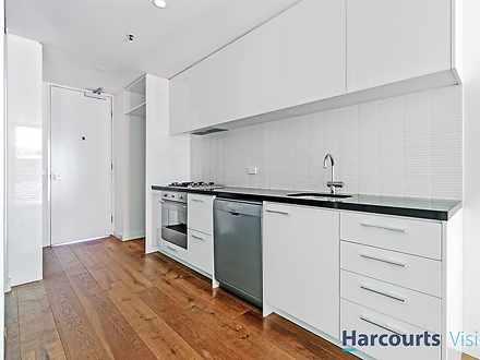 7/110 Keilor Road, Essendon North 3041, VIC Apartment Photo