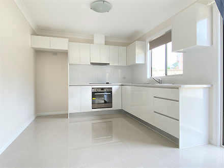 58C Napier Street, Rooty Hill 2766, NSW Flat Photo