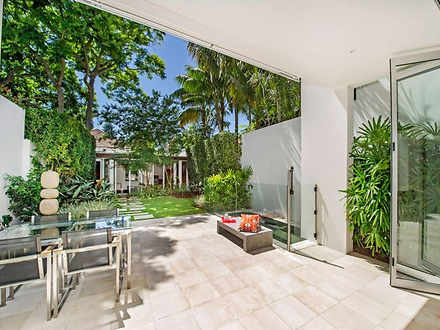 47 Balfour Road, Bellevue Hill 2023, NSW House Photo