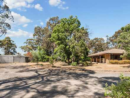 18 Goldsmiths Road, Eaglehawk 3556, VIC House Photo
