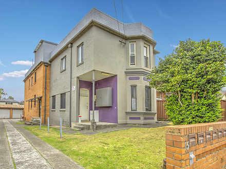 8/15 Victoria Street, Burwood 2134, NSW Studio Photo