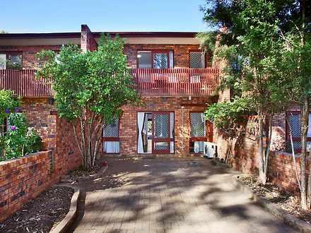 3/102 Herring Road, Marsfield 2122, NSW Townhouse Photo