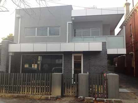 1/92 Paisley Street, Footscray 3011, VIC Townhouse Photo