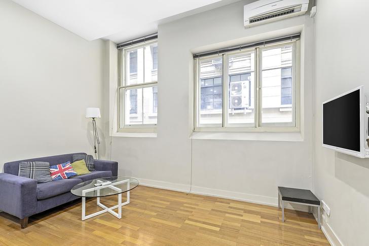 4/392 Little Collins Street, Melbourne 3000, VIC Apartment Photo