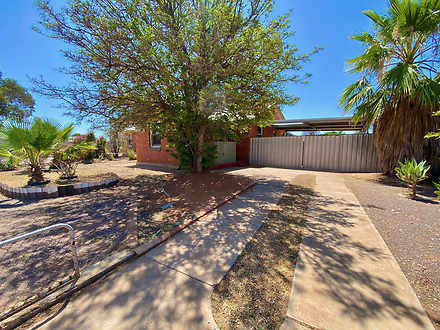 4 White Street, Whyalla Stuart 5608, SA House Photo