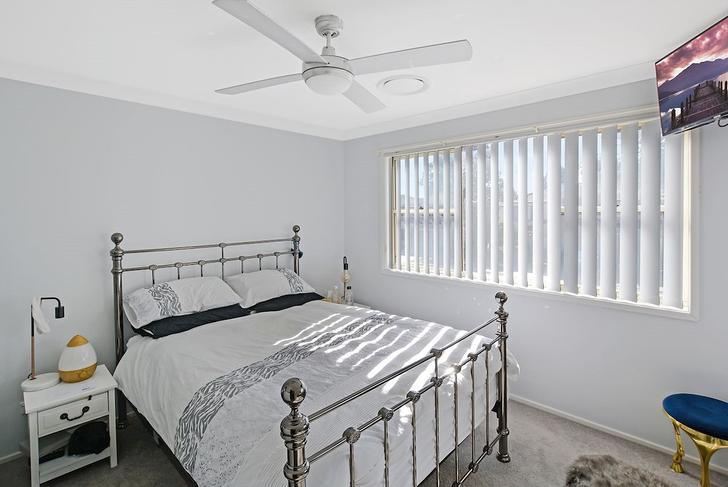 4/22-32 Hall Street, St Marys 2760, NSW House Photo