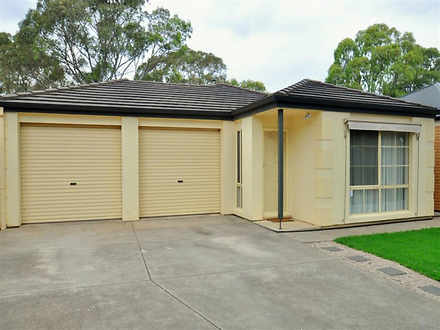 30 Golf Course Drive, Woodcroft 5162, SA House Photo