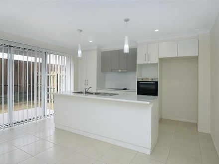 3/48 Edwin Street, Westbrook 4350, QLD Unit Photo