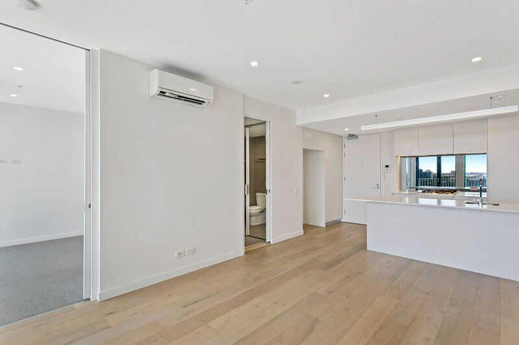 1202 The Johnson 477 Boundary Street, Spring Hill 4000, QLD Apartment Photo