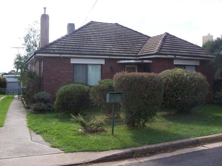 5 Rosemary Lane, Orange 2800, NSW House Photo