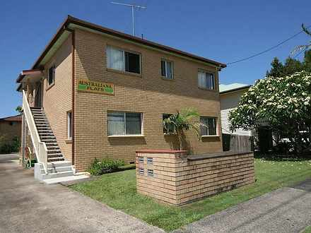 UNIT 1/5 Bentinck Street, Ballina 2478, NSW Unit Photo