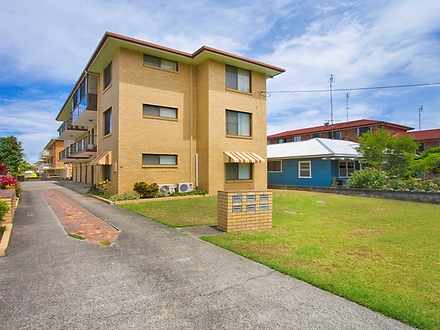 1/14 Pearl Street, Tweed Heads 2485, NSW Unit Photo