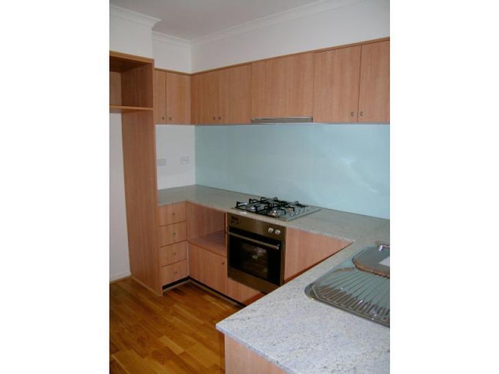 5/18 Wests Road, Maribyrnong 3032, VIC Apartment Photo
